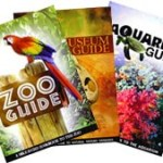 Guide 3 Pack
