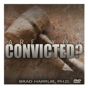 AreYouConvicted COVER_a