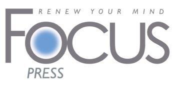 Home - Focus Press