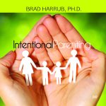 Intentional Parenting Final Cover