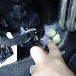 Ac Evaporator Drainage Tube Ford Focus St Forum
