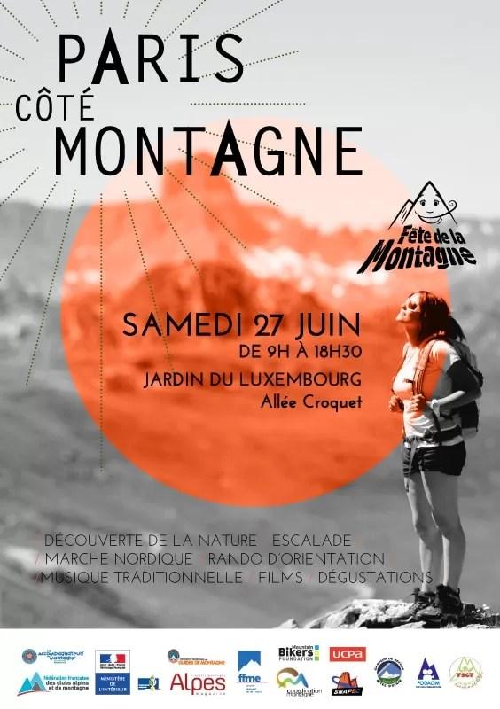 flyer-fete-montagne-2015-1
