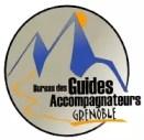 guides-grenoble