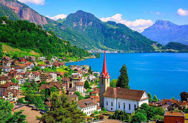 Image result for Switzerland