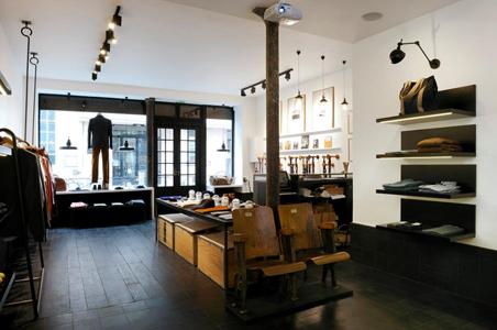12 Best Mens Shops In Paris Fodors Travel Guide