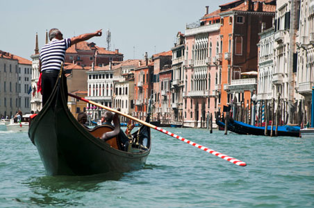 Get-Fleeced-by-a-Gondolier.jpg