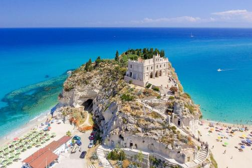 Image result for Tropea ""