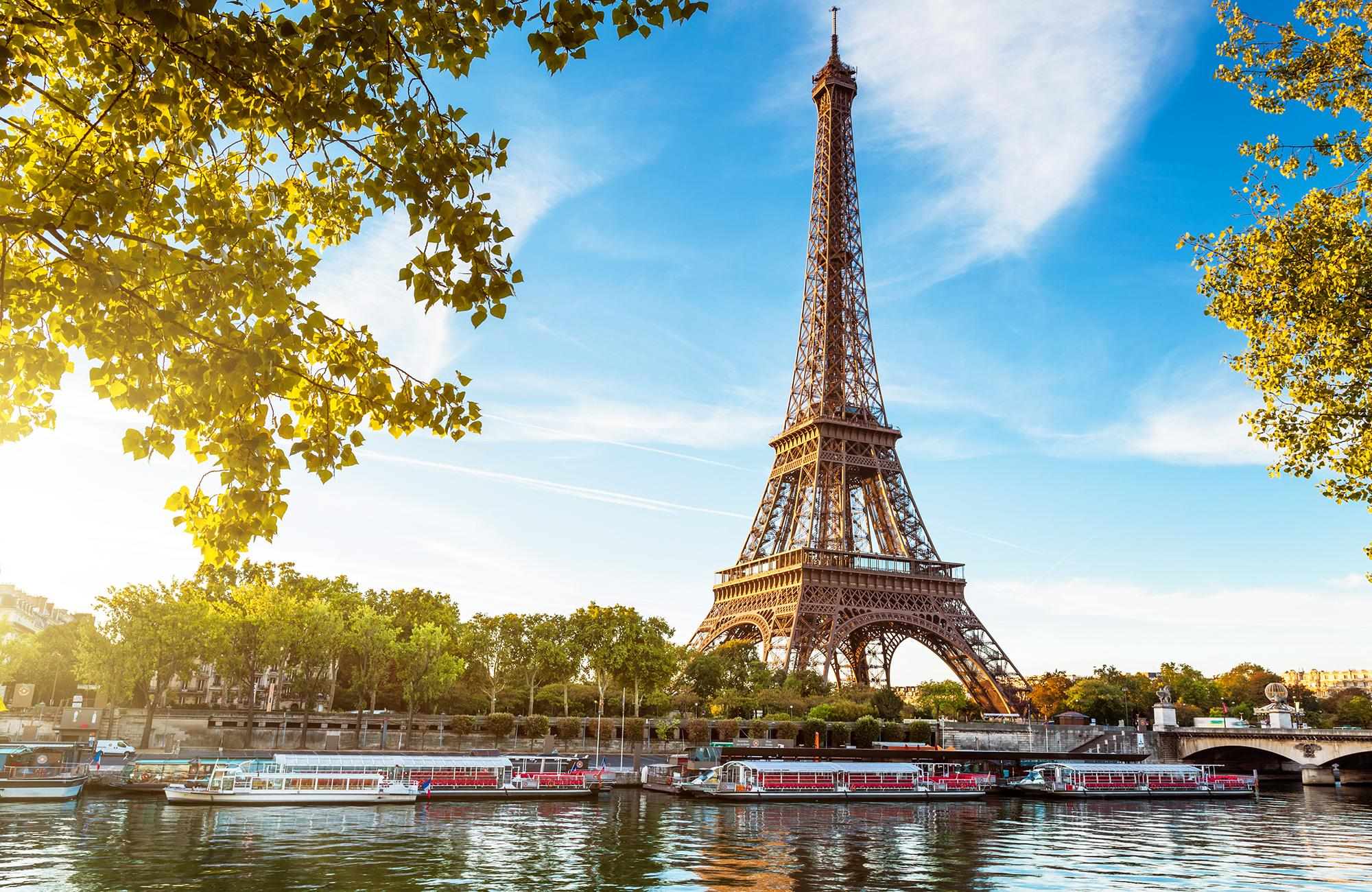 25 Ultimate Things To Do In Paris France