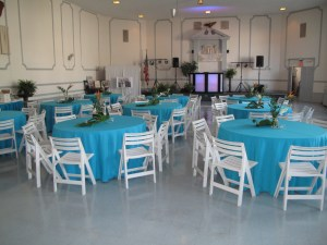 anniversaryparty_1_072316