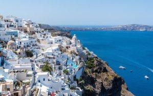 Waar gaat u het liefst heen op vakantie?