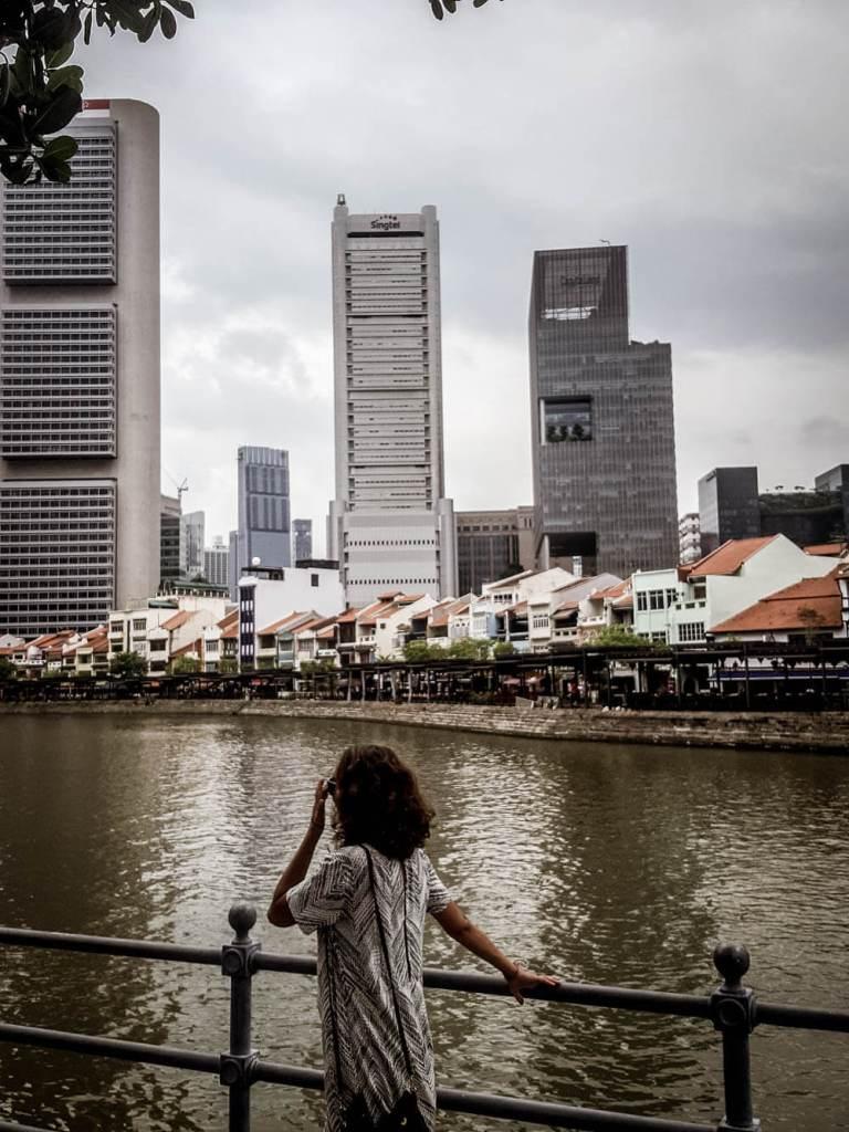 SINGAPORE DESI TEL (3)