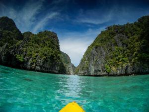 Video: Buhay Isla