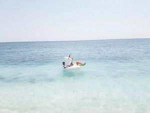 10x leukste Lombok hotspots
