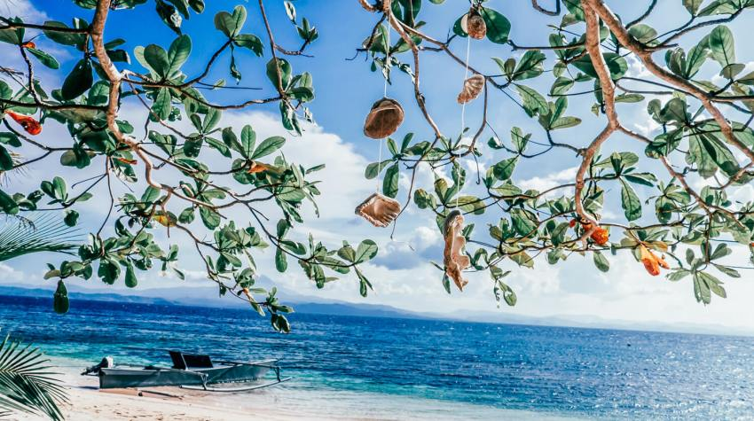 Tips rondreis Sulawesi