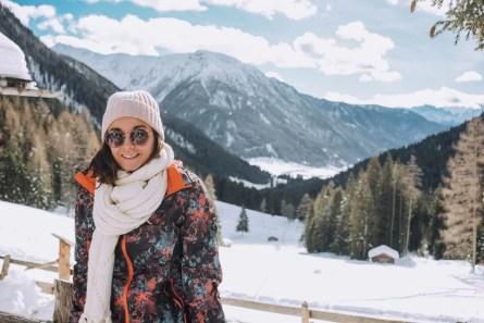 Video: Zuid Tirol