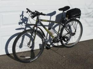 cop_bike