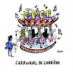 carrousselle-carriere