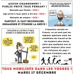 Tract Appel Manif 88 Mardi 17-12-2019 A4