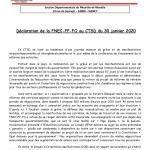 CTSD54_30_01_2020_Déclaration-page-001