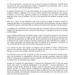 aperçu declaration FO CTA 07-04-2020