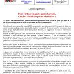 Communiqué 23 11 2020 nouveau protocole sanitaire du 2 novembre lycées-page-001
