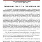 CTSD54_21_01_2021-DéclarationFO miniature