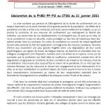 CTSD54_21_01_2021-DéclarationFO