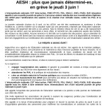 AESH appel intersyndical 3 juin_page-0001