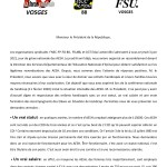 Lettre-president-AESH-05-2021_page-0001