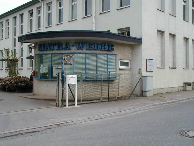 https://i2.wp.com/www.foerdervereinroma.de/romaffm/mahntaf/diesel1.jpg