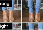 10 superb clothes hacks