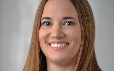 Q&A with Denise Zarins, Fogarty Institute's Chief Technical Officer