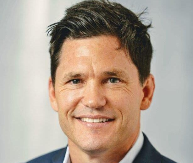 Q&A with Ryan Schroeder, Director of the Taft Center for Clinical Research at El Camino Health