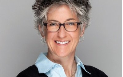 Q&A with Deborah Kilpatrick, Co-Chief Executive Officer and Executive Chair of Evidation Health