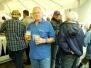 Bonn 2008