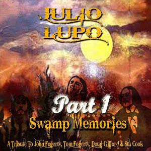swamp_memories_part1