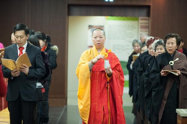20150227-gongfozhaitian-05