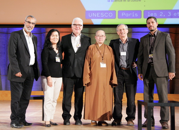 UNESCO10