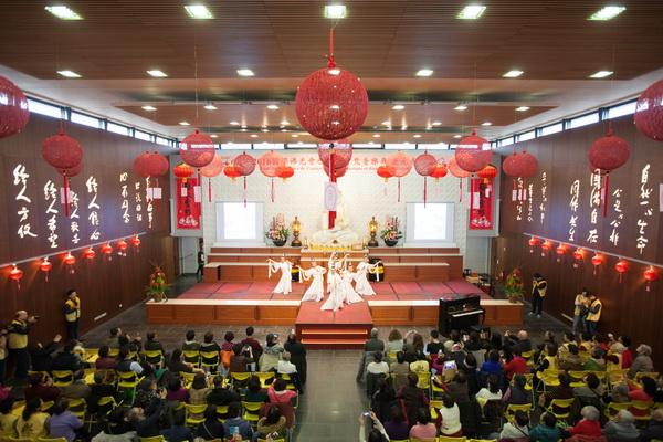 yuanxiao2016-08
