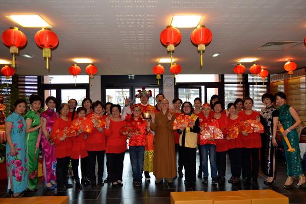 yuanxiao2016-24