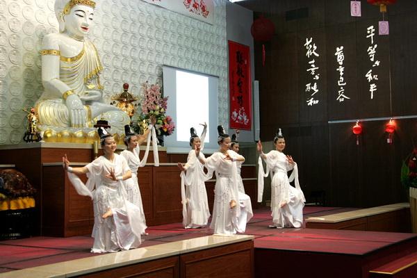 yuanxiao2016-43