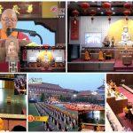 禪淨共修獻燈線上祈福法會 法華禪寺同步直播