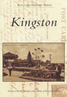 Kingston PostcardBK