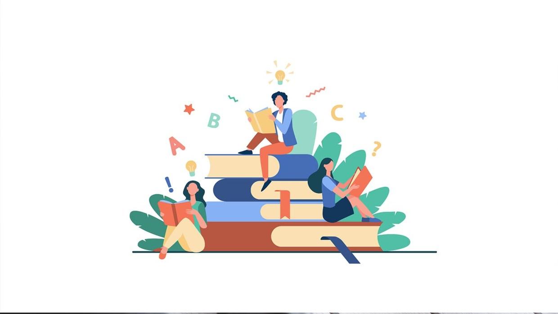 Flesch Okuma Kolaylığı Nedir?