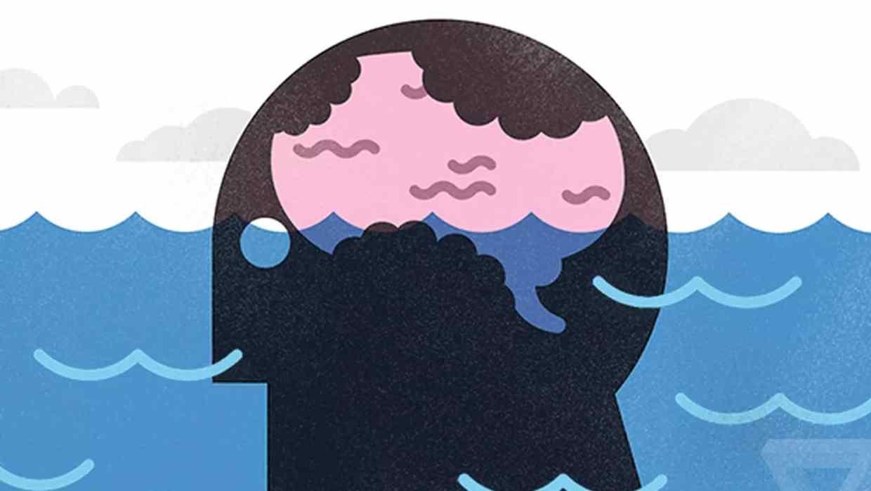 kuzey-abdye-yayilan-beyin-yiyen-amip-enfeksiyonlari