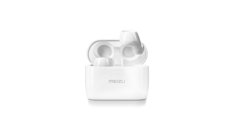 Meizu Pop Pro TWS Kulaklıkların Özellikleri