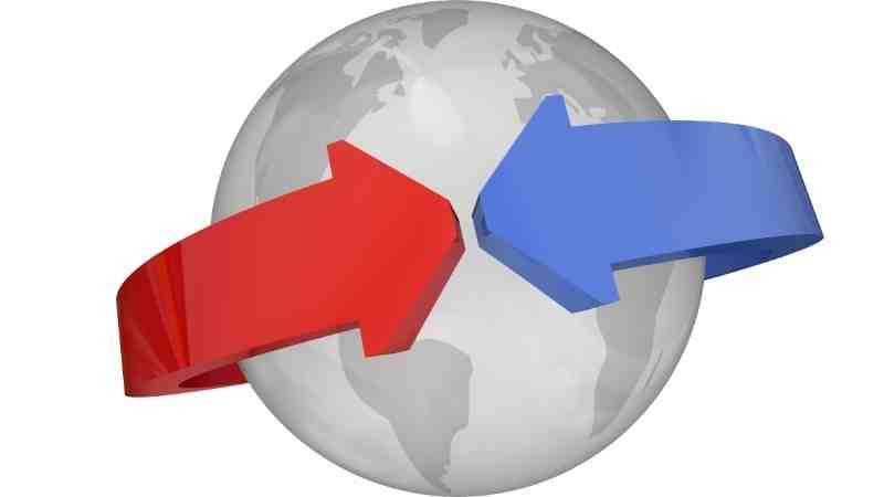 Realizm ve Dış Politika İlişkisi