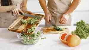 1500 Kalorilik Diyet Nedir