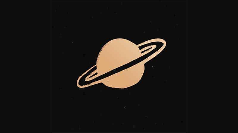 kaç tane gezegenin halkası var
