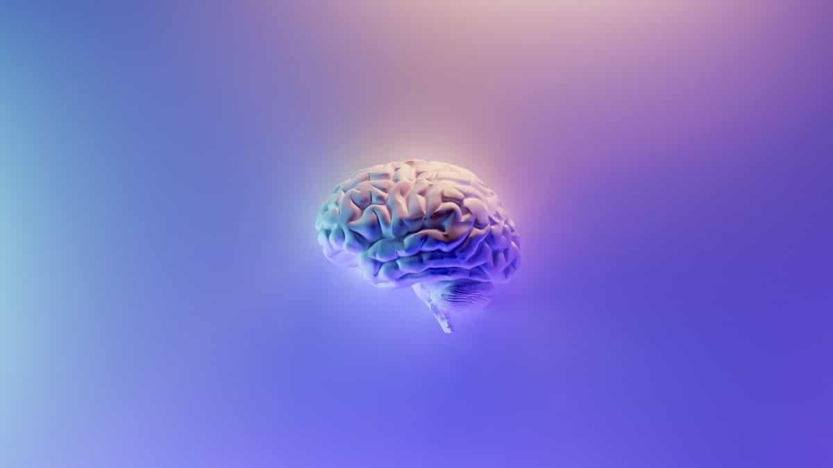 Dopamin Detoksu Hakkında Bilinmesi Gerekenler